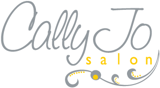 Cally Jo Salon